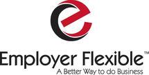 Employer Flexible