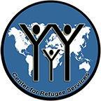 Center for Refugee Services