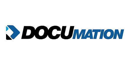 DOCUmation