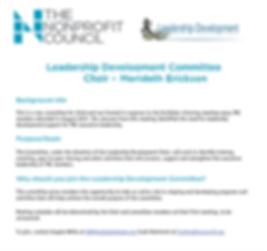 Leadership Committee.png