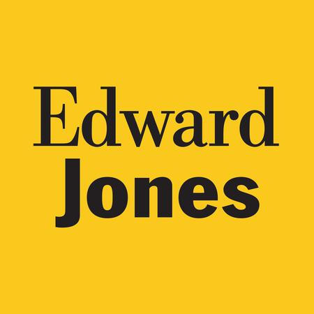 Chris Berry - Edward Jones
