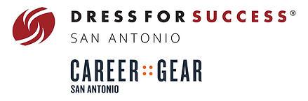Dress For Success San Antonio
