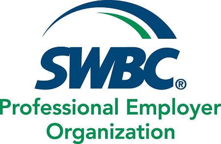 SWBC Professional Employer Organization