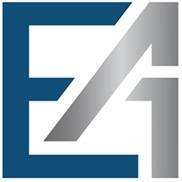 Evidence Advisors Investment Management