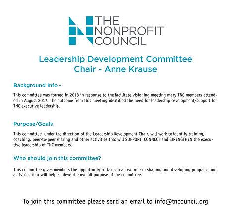 Leadership Committee.jpg