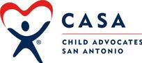 Child Advocates San Antonio (CASA)