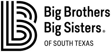 Big Brothers Big Sisters of South Texas