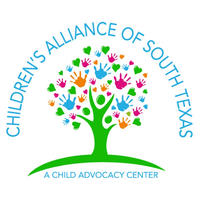 Children's Alliance of South Texas