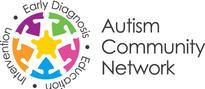 Autism Community Network