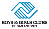 Boys & Girls Club of San Antonio