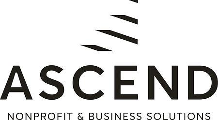 Ascend Nonprofit & Business Solutions LLC