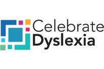 Celebrate Dyslexia