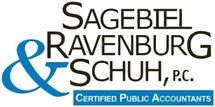 Sagebiel, Ravenburg, & Schuh P.C.