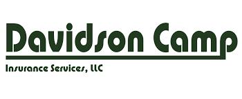 Davidson Camp Insurance Services, LLC