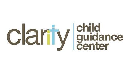 Clarity Child Guidance Center