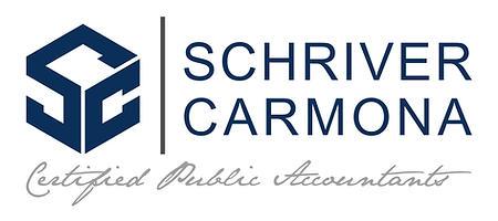 Schriver   Carmona