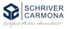 Schriver | Carmona