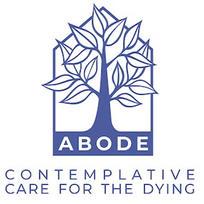 Abode Contemplative Care