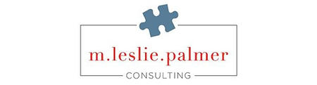 M. Leslie Palmer Consulting