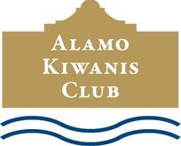 Alamo Kiwanis Club