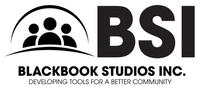 Blackbook Studios, Inc.