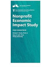 2020-Nonprofit-Economic-Impact-Study_12.