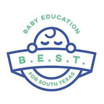 Baby Education for South Texas