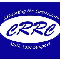 CRRC of Canyon Lake, Inc.