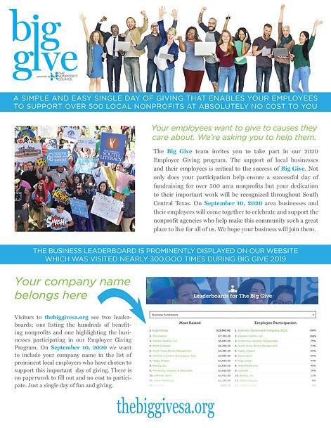 Big Give Employee Giving 2020.jpg