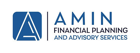 AMIN Financial Planning & Advisory Services