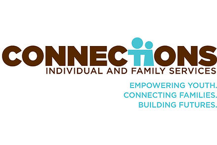 Connections Individual and Famlily Services