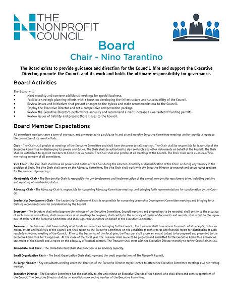 Board (1).jpg