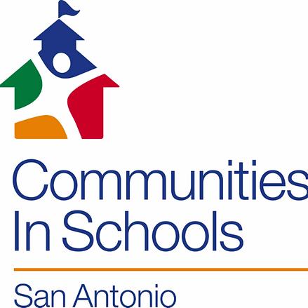 Communities In School of San Antonio