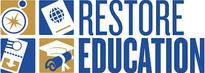 Restore Education
