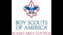 Alamo Area Boy Scouts of America