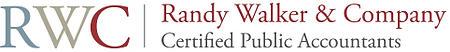 Randy Walker & Company