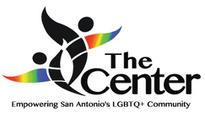 Pride Center San Antonio