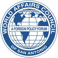 World Affairs Council of San Antonio