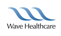 Wave Healthcare