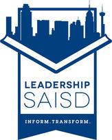 Leadership SAISA