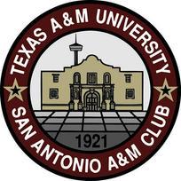 San Antonio A&M Club Foundation
