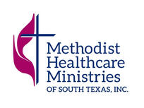 Methodist Healthcare Ministries of South Texas, Inc.