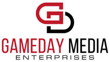 Gameday Media