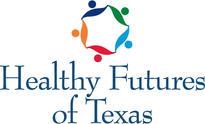 Healthy Futures of Texas