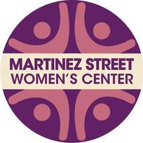 Martinez Street Women's Center