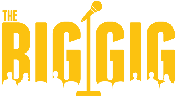 Big Gig 2019 Yellow.png