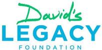 David's Legacy Foundation