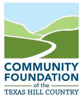 Community Foundation of the Texas Hill Country