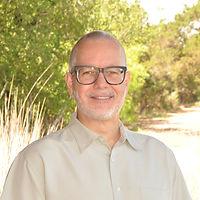 Nonprofit Council CEO Scott McAninch