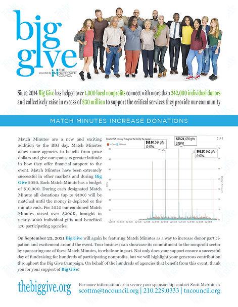 2021 Big Give Sponsor Sheet.jpg